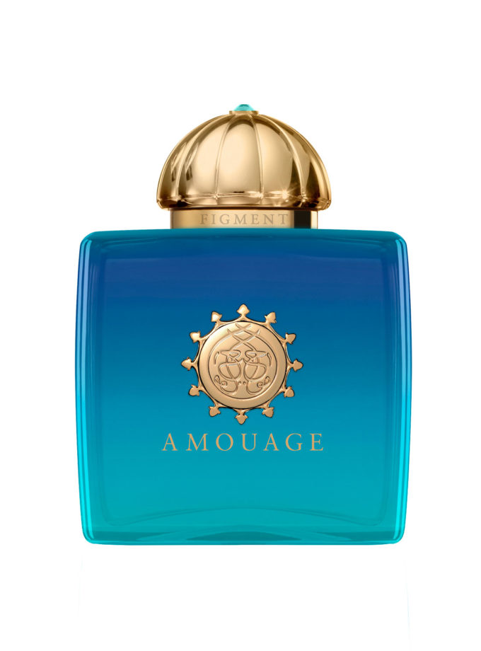 Figment Woman di Amouage