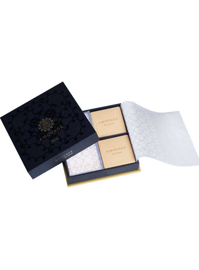 Amouage Dia Man Guest Soap